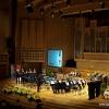 BBOA spielt im Brucknerhaus Linz