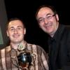Europäische Brass Band Meisterschaften 2011