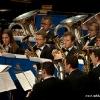 EBBC 2011 Montreux Hörner und Tuben