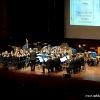 EBBC 2011 Montreux Band