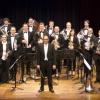 Brass Band Oberschwaben-Allgäu