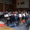 CD Aufnahme »concerto 4 friends«
