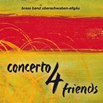 concerto4friends