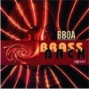 Brass Bach
