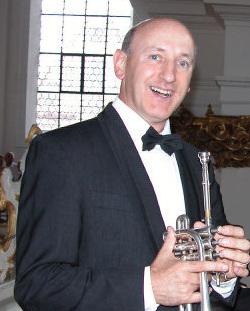 Hermann Ulmschneider