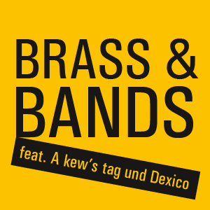 Brass & Bands