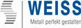 Weiss Metallverarbeitung
