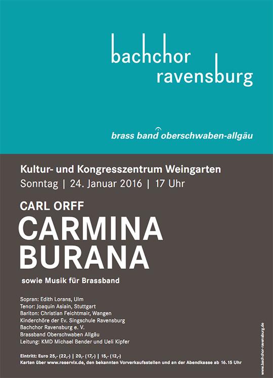 carmina-flyer