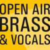 BBOA_Open_Air_Brass_Vocals_2016
