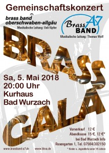 BBOA_20180224_Brass Gala Bad Wurzach_Flyer