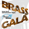 BBOA_20180224_Brass Gala Bad Wurzach_icon