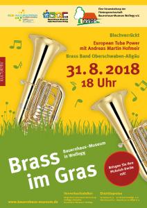 BBOA_20180831_Brass Festival Wolfegg